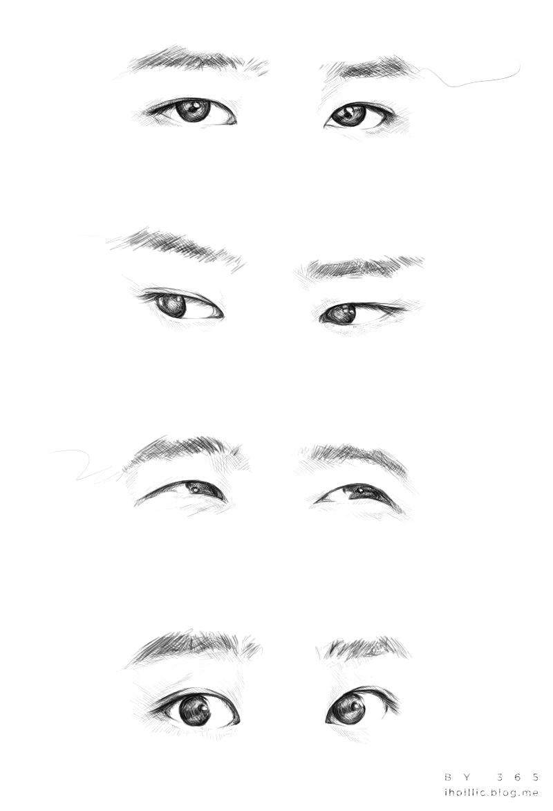 exo exo k kyungsoo d o exo fanart fanart by 365 iholllic blog me