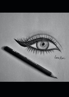 omg this is like the perfect eye drawing tips drawing ideas drawing techniques