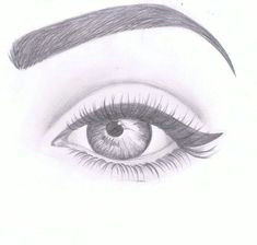outstanding eye drawing ideas visit my youtube channel to learn drawing and coloring
