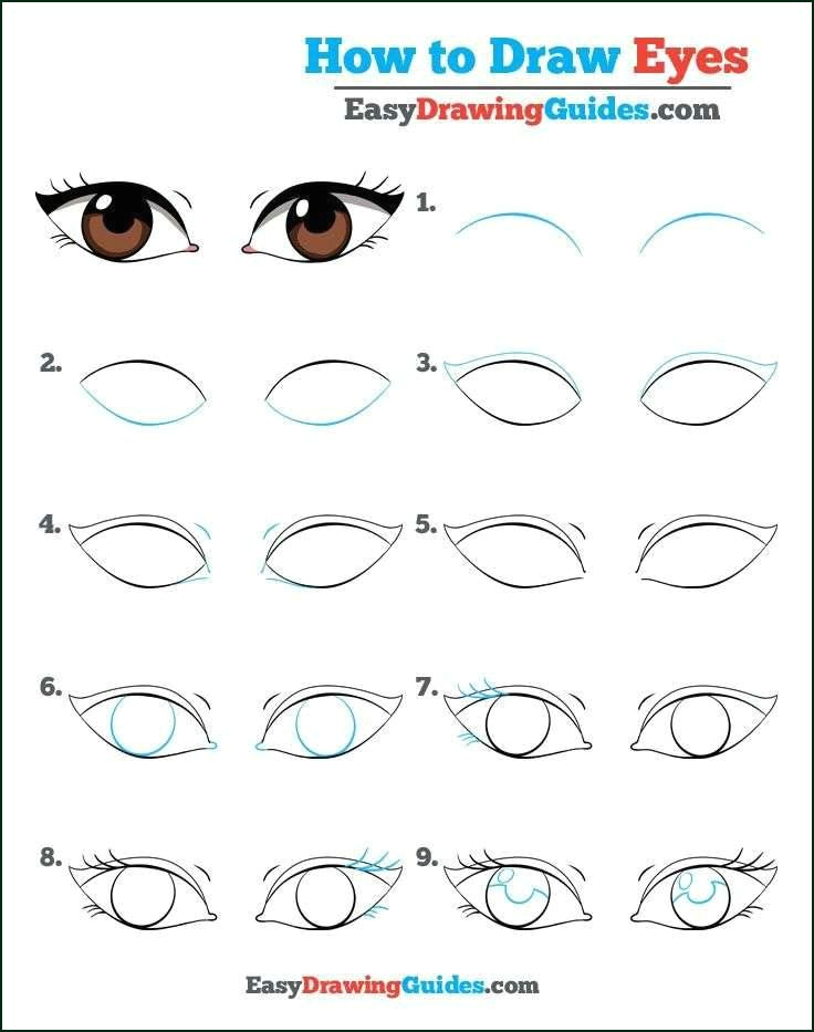 drawing tutorials for beginners lovely i pinimg 750x 56 af 0d collection of drawing tips for