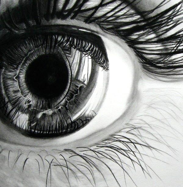 source zeroing graphite drawings pencil drawings art drawings drawings of eyes