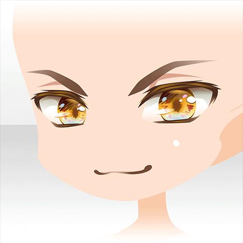 sparkling la mer games at games anime eyes manga eyes