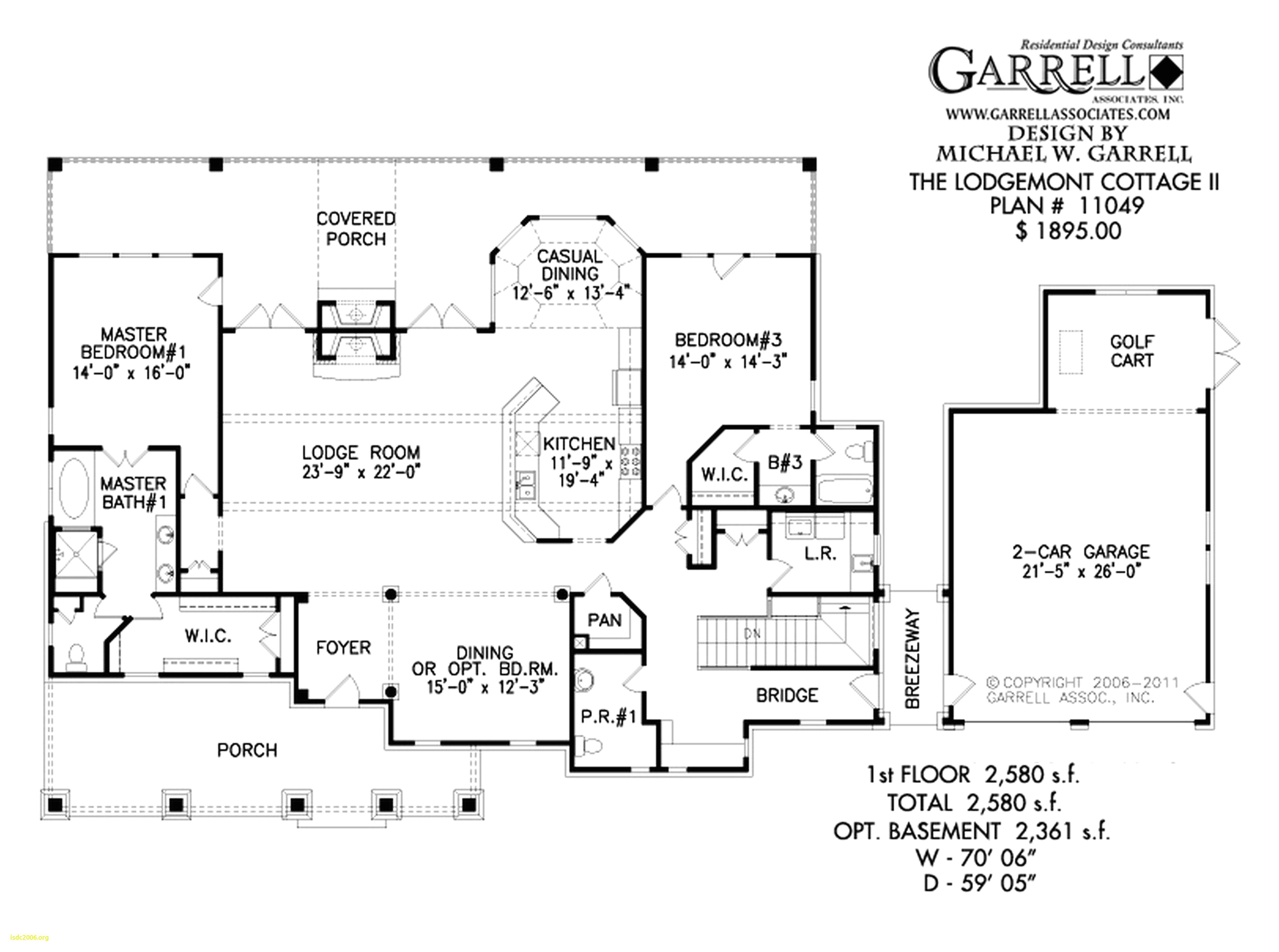 virtual house design unique house designer new s media cache ak0 pinimg originals 0d 13 65 of virtual house design jpg