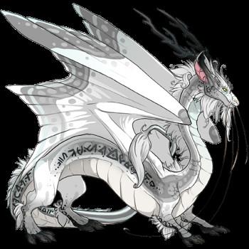 dragon age 1 body 2 bodygene 15 breed 8 element 8 gender 0 tert