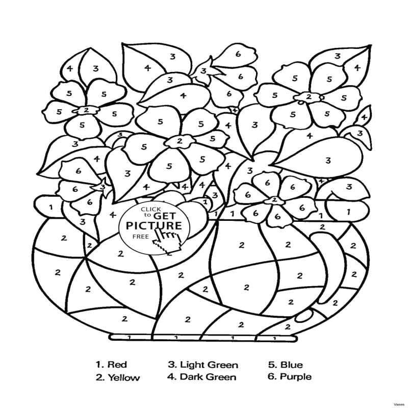 26 draw a flower cheerful white white kitchen vases flower vase coloring page pages flowers