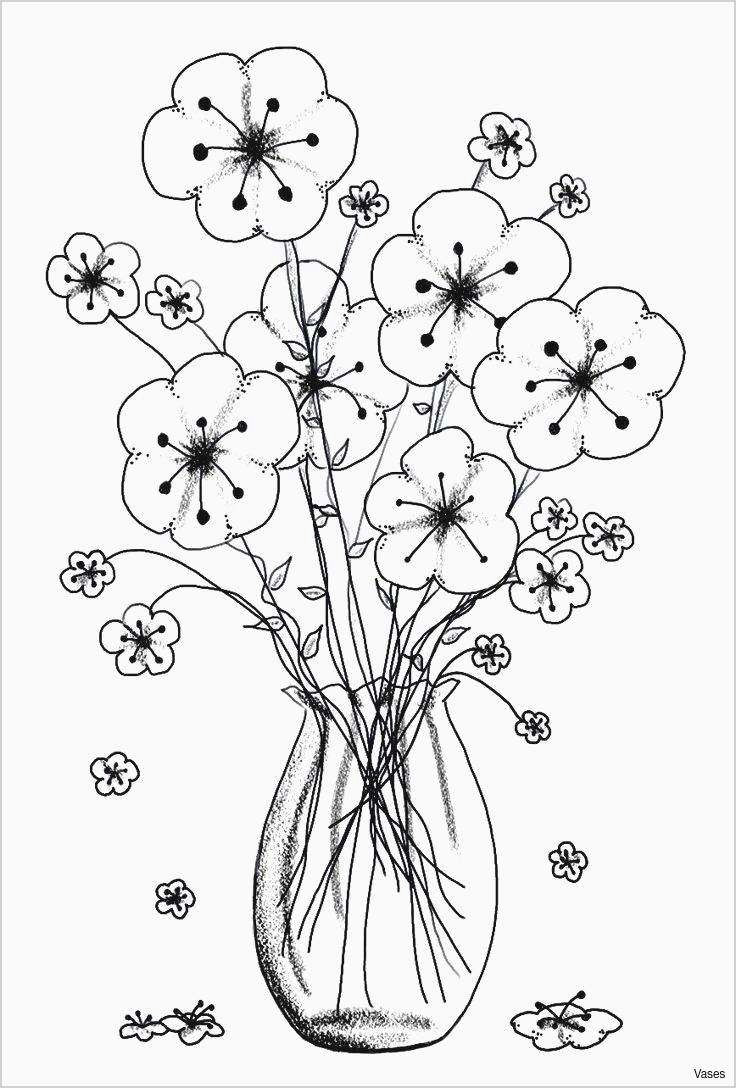coloring pictures of kids new good coloring beautiful children colouring 0d archives con fun
