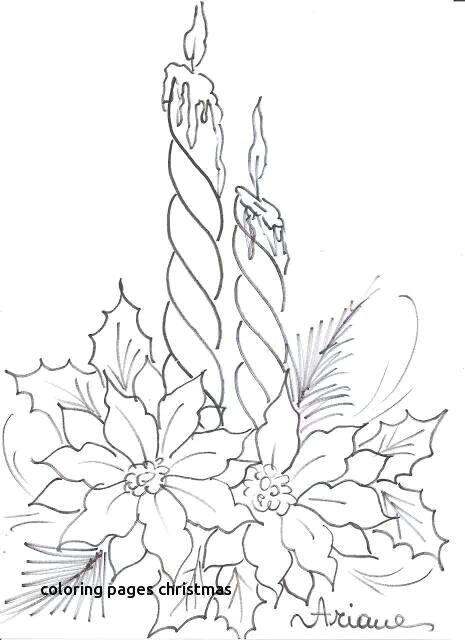 clip art coloring pages unique new flower clipart outline colour in pages best coloring page 0d
