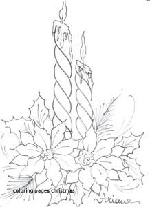 new flower clipart outline colour in pages best coloring page 0d s m l