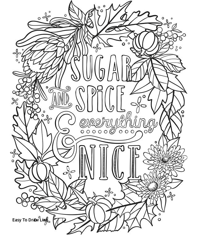 easy to draw link free christmas printables coloring pages inspirational crayola pages of easy to draw