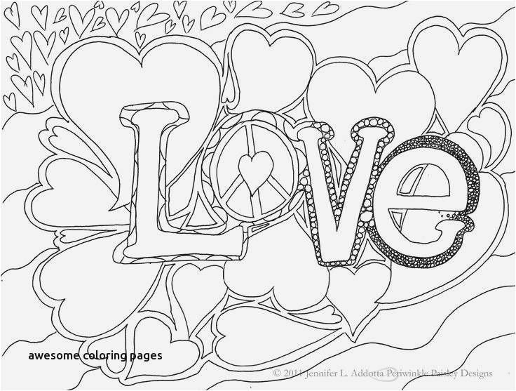 download elegant frog with flowers coloring page with original resolution click here