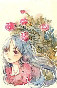manga illustration manga anime manga drawings of cartoons