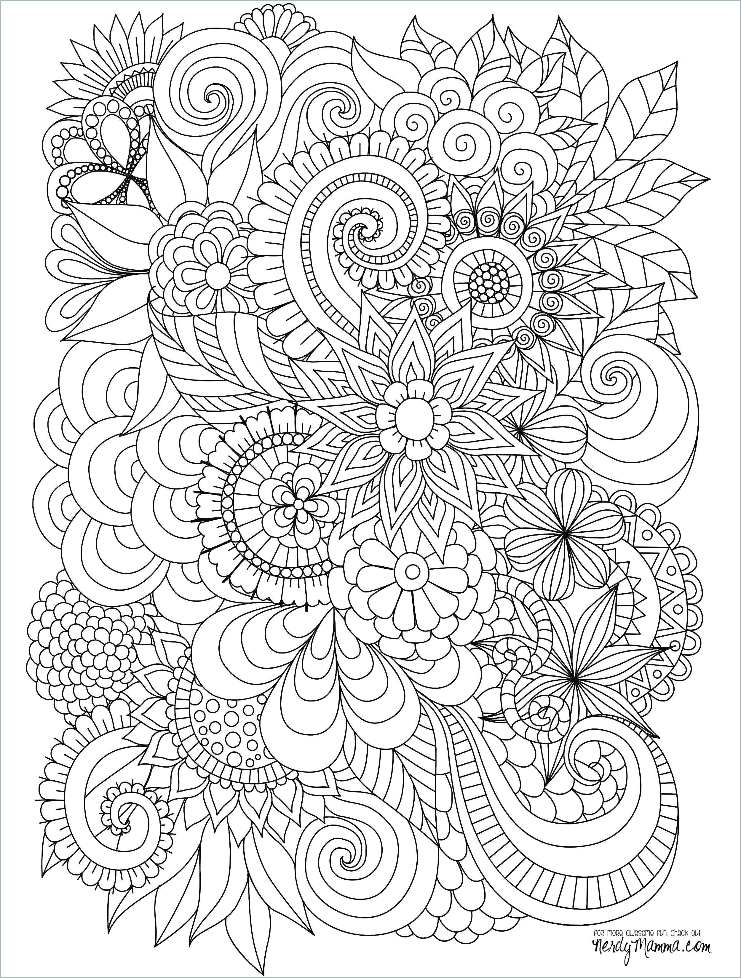coloring sheets for kids beautiful design coloring books free download design coloring book best of coloring