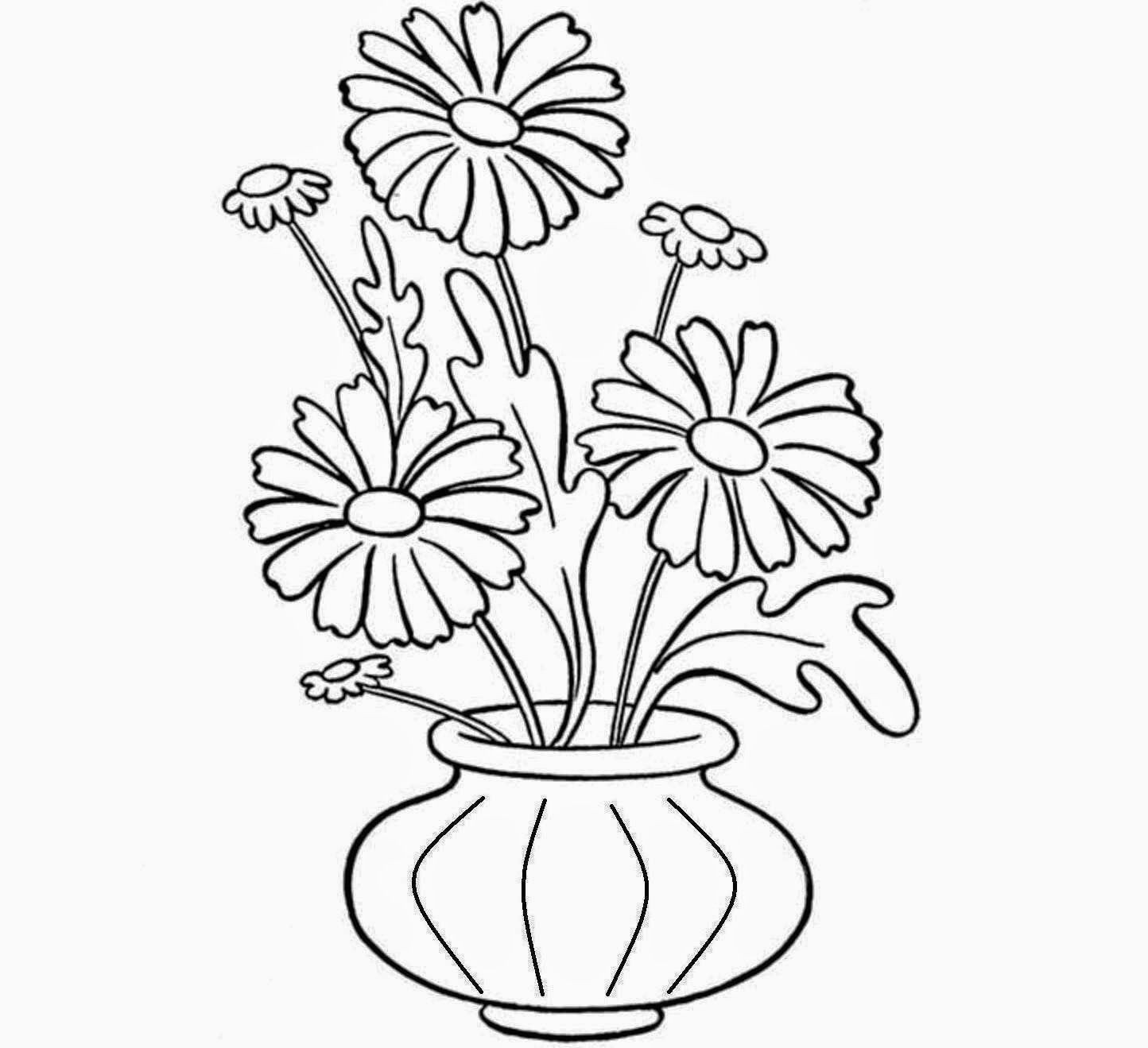 mind blowing tips vases vintage glass vases garden center pieces vases painting easy large vases hallways square vases tea lights