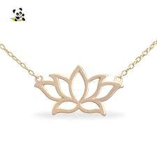 image result for lotus flower pendant flower pendant lotus flower wholesale jewelry sterling