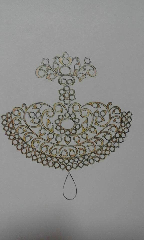 pendants necklace drawing jewelry drawing jewellery sketches diamond bracelets diamond jewelry