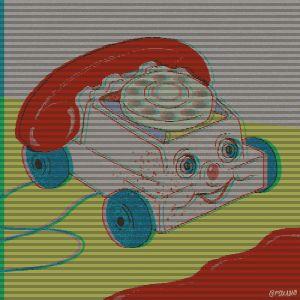 gif fox artists on tumblr phone best animated gifs animation domination children