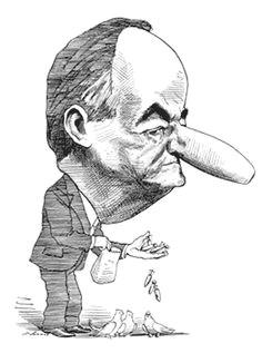 franklin delano roosevelt see more hubert humphrey hubert humphrey july 11 manhattan politicians caricatures