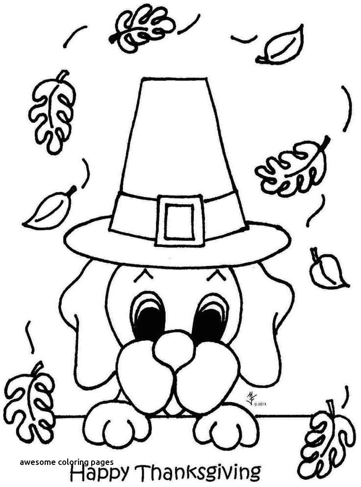 coloring pages amazing coloring page 0d coloring pages everyday coloring sheet free