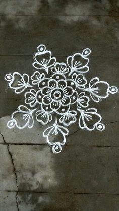 rangoli patterns rangoli ideas diwali rangoli indian rangoli beautiful rangoli designs
