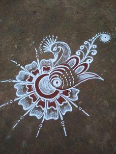 beautiful rangoli designs kolam designs mehandi designs rangoli ideas simple rangoli