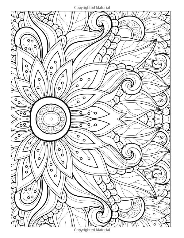 cool vases flower vase coloring page pages flowers in a top i 0d stress free coloring pages