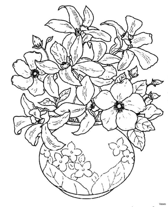 free color by number pages luxury lovely beautiful coloring pages fresh https i pinimg 736x 0d