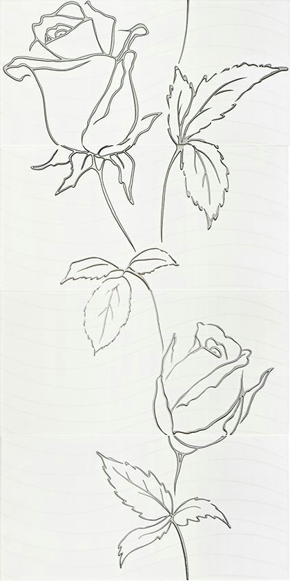 pilch dekor inez 2 120x60 kpl gat i dostawa gratis od 900 za flower sketch images pinterest embroidery embroidery patterns and painting