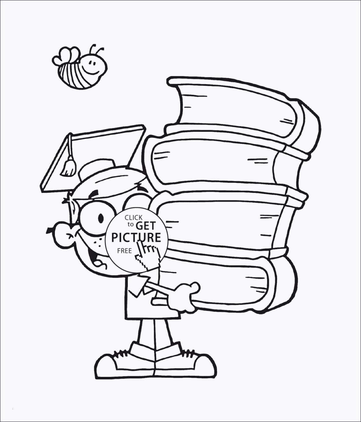wie zeichnet man eine rose bildnis malvorlagen igel frisch igel grundschule 0d archives uploadertalk