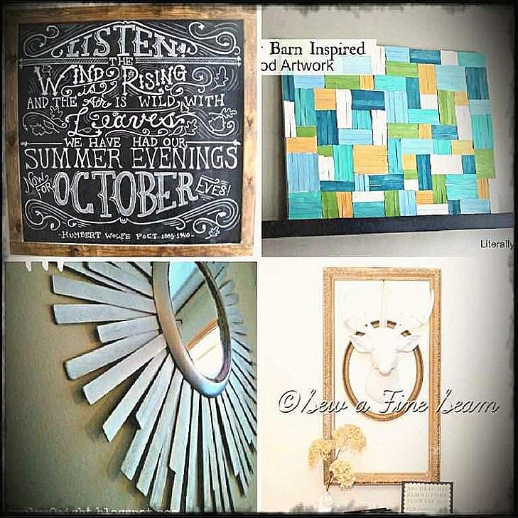diy alphabet wall art lovely 17 elegant diy room decor tumblr inspired wall art