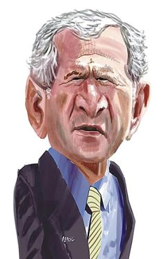 George W Bush Drawing Easy 582 Best Art Drawing How to Images Learn to Draw Easy Drawings