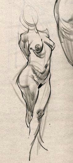 paul wee artworks life drawings gesture drawing anatomy drawing drawing poses life