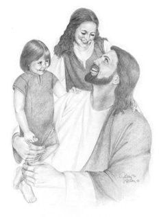 browse laughing jesus pictures photos images gifs and videos on photobucket