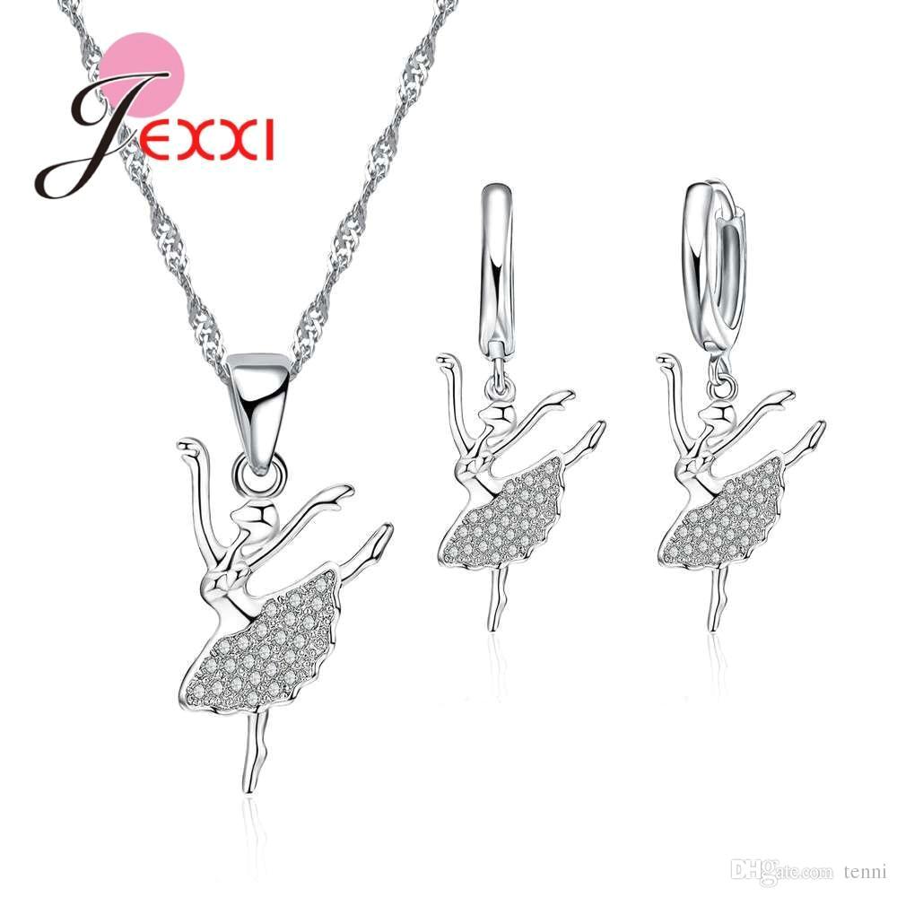 jexxi party 925 sterling silver statement jpg