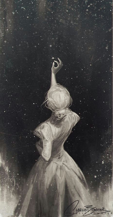 n i ffi d n i d n i i n n fi a a i i n i n n n d i n n a drawing stars night sky drawing