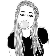 kao t quao ha nh ao nh cho easy black and white drawings tumblr tumblr boys ta do