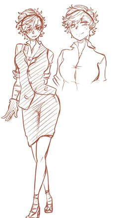 female villain deku fem izuku midoriya my hero academia