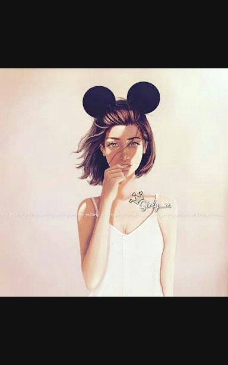 art images girly drawings outline drawings cool drawings drawing sketches girl