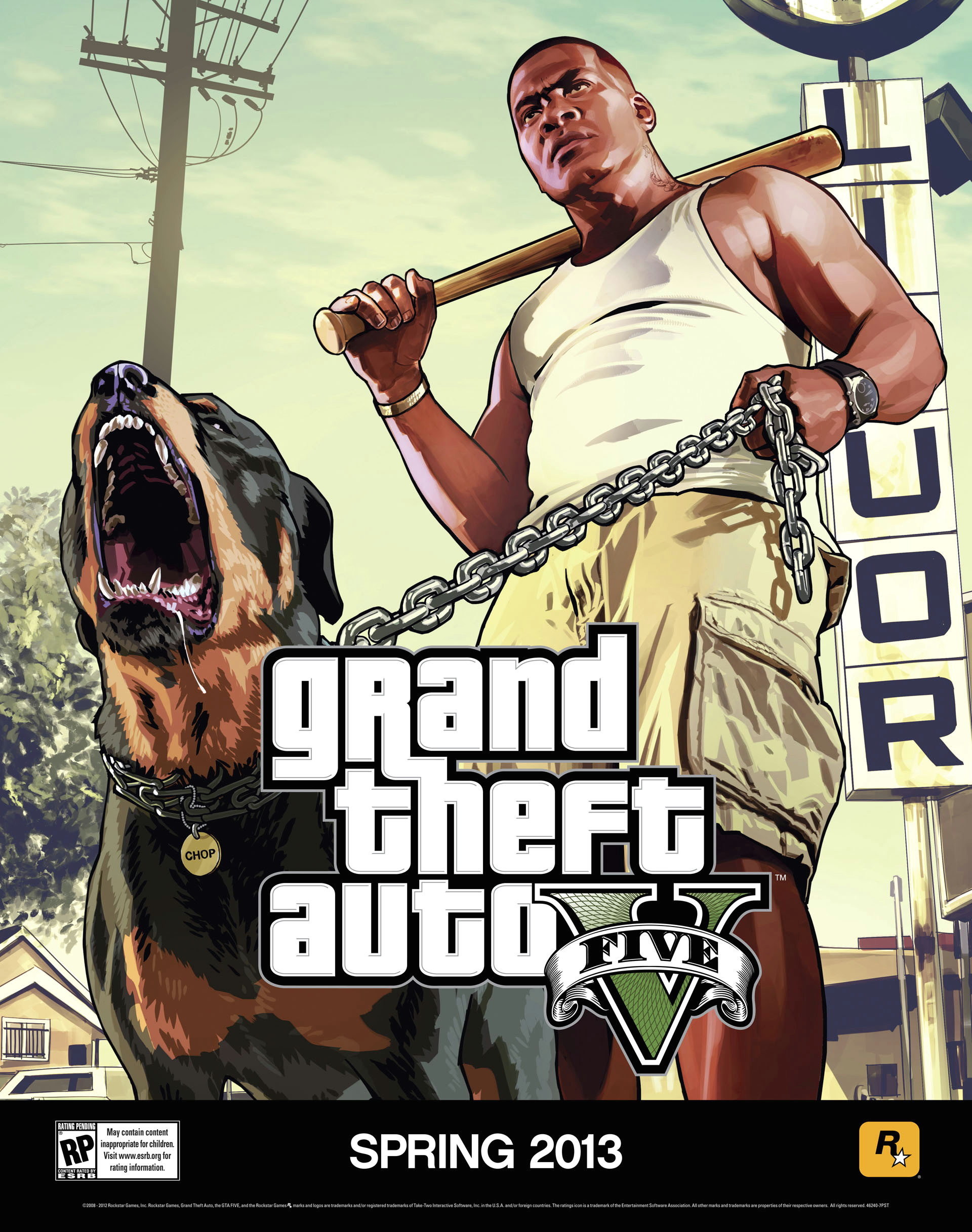 gta 5 artwork 01 jpg