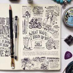 best 25 sketchbook ideas ideas on pinterest sketchbooks sketchbook inspiration and drawing challenge