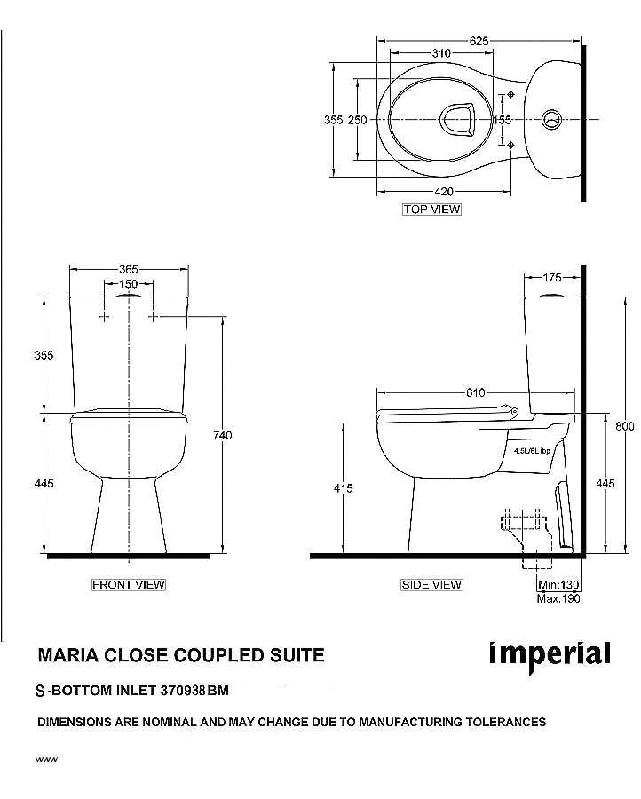 bathtub dimensions inches elegant toto toilet dimensions best h sink mom hand stuck in i 0d