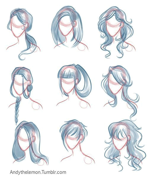 15 really long hairstyles for more other long hairstyle braidedhairstyletutorials