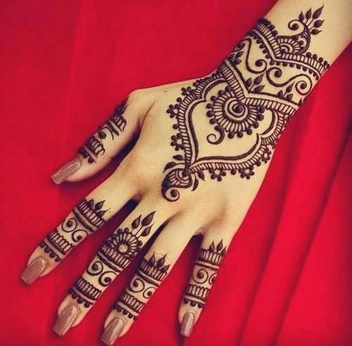 henna tattoo einfach genial henna hand art s and for tumblr of inspirierende henna tattoo einfach henna tattoo einfach inspiratioal simple henna patterns