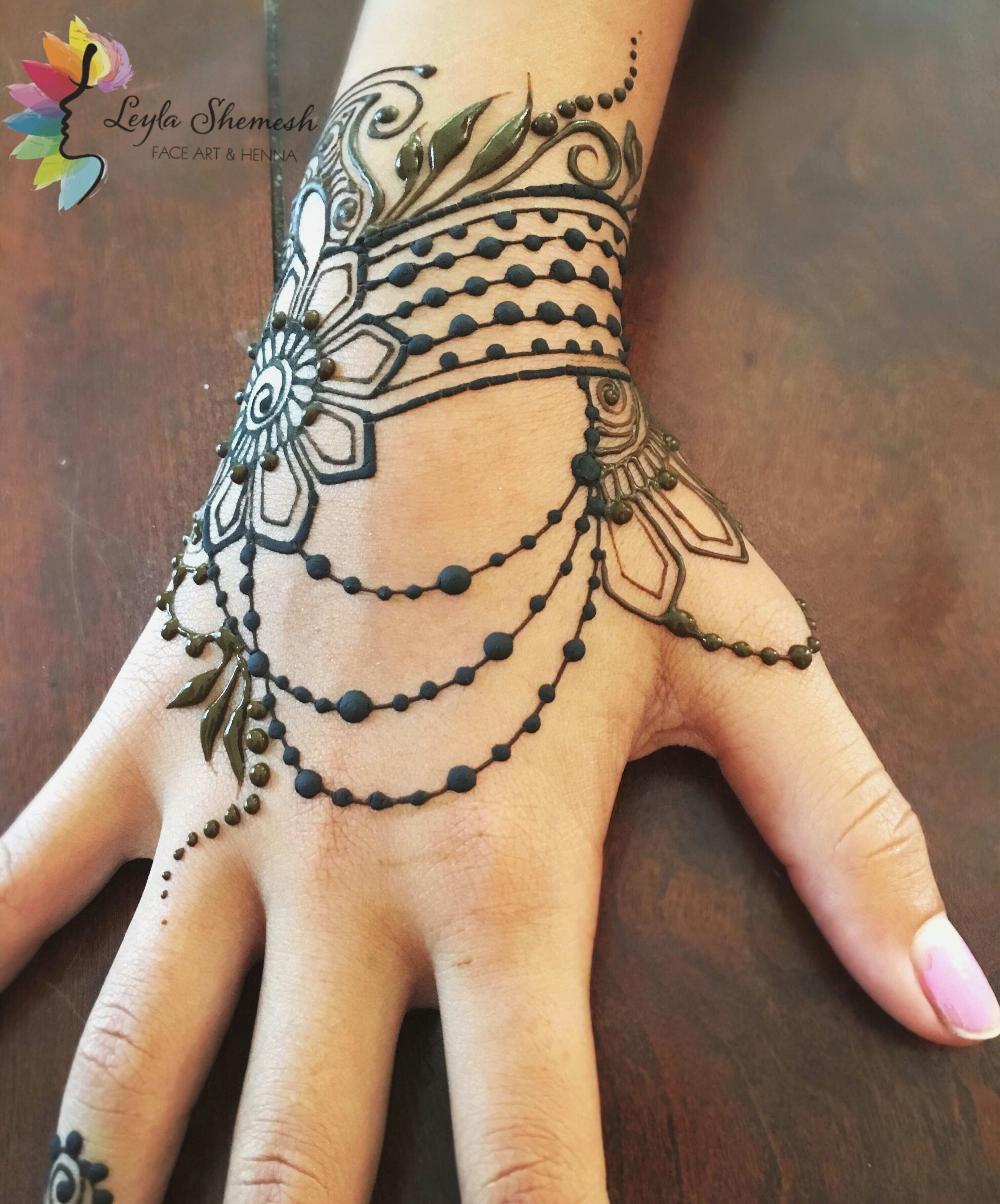 henna tattoo einfach am besten henna by leyla shemesh henna designs pinterest of inspirierende henna tattoo