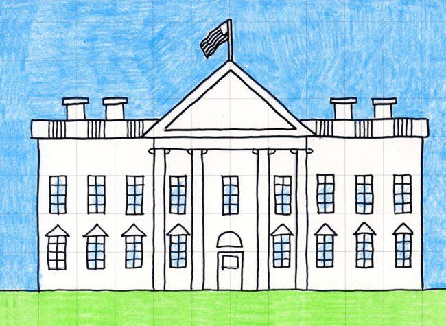 white house e1530826653942 jpg