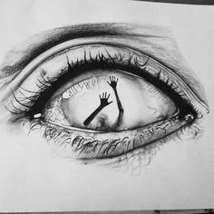 pencil art pencil drawings art drawings