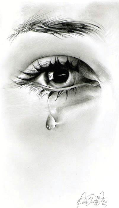 illustration inspiration 715 eye art drawing sketches eye sketch pencil drawings