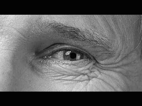 realistic pencil portrait mastery how to draw wrinkles on the face youtube