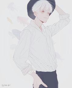 inspirado pelo vento da mudana a manga boy manga anime arte anime anime