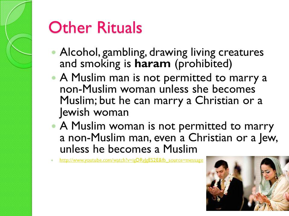 10 rituals