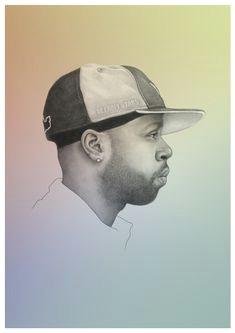 j dilla denise nestor j dilla dope art boards celebrity drawings